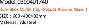 Baking-Tray-Silicon-13-a