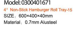 Hamburger-Roll-Tray-1-a