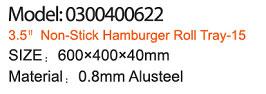 Hamburger-Roll-Tray-11-a