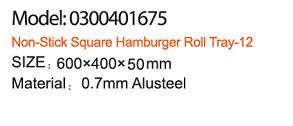 Hamburger-Roll-Tray-3-a