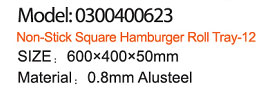 Hamburger-Roll-Tray-6-a