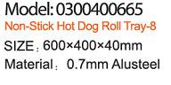 Hamburger-Roll-Tray-8-a