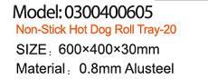Hamburger-Roll-Tray-9-a