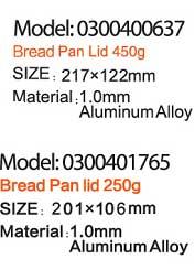 Loaf-Pan-4-a