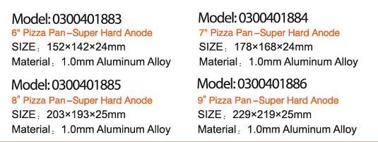 Pizza-Pan-2-a