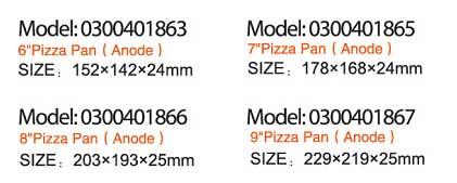 Pizza-Pan-6-a