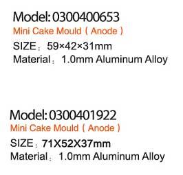 cake-mould-18-a