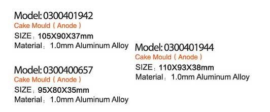 cake-mould-20-a