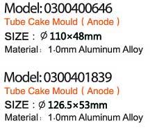 cake-mould-24-a