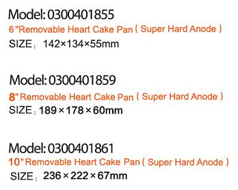 cake-mould-3-a