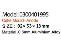 cake-mould-32-a