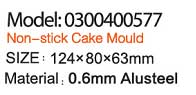 cake-mould-49-a