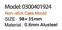 cake-mould-56-a