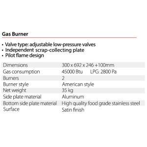 2-gas-burner-1