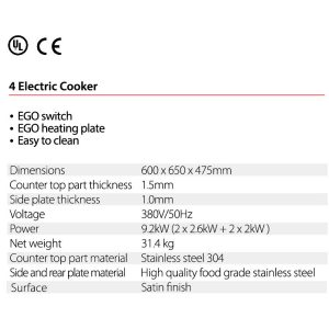 4-Electric-Cooker1