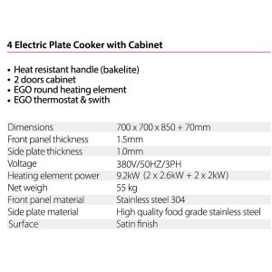 4-Electric-plateCooker-with-cabinet1