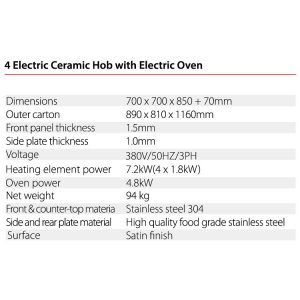 4-electric-ceramic-hob-with-electric-oven-1