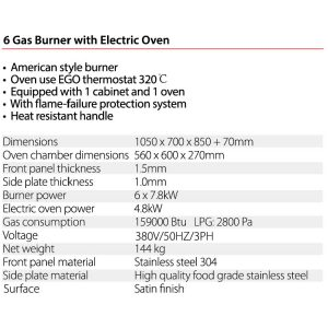 6-gas-burner-with-electric-oven-1