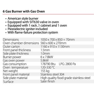 6-gas-burner-with--gas-oven-11