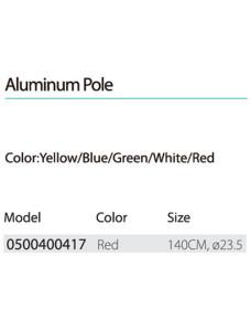 Aluminum-Pole-1