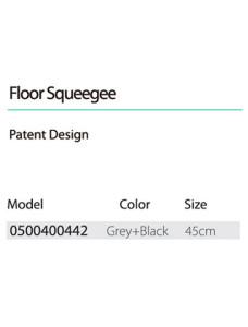 Floor-Squeegee-1