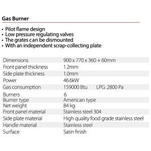 Gas-Burner-222