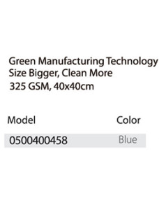 Microfiber-Glass-Cloth-1