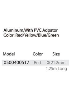Mop-Handle,aluminium-Handle-1