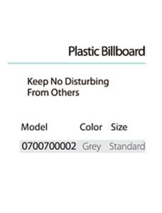 Plastic-Billboard-1