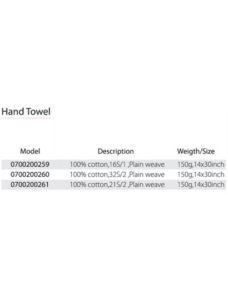 Hand-Towel2