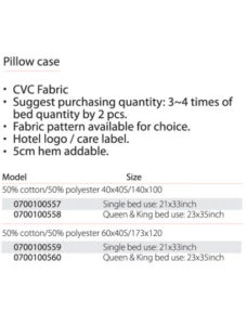 Pillow-Case2-1