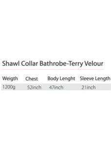 Shawl-Collar-Bathrobe-Terry-Velour2