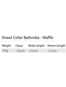 Shawl-Collar-Bathrobe--waffle2