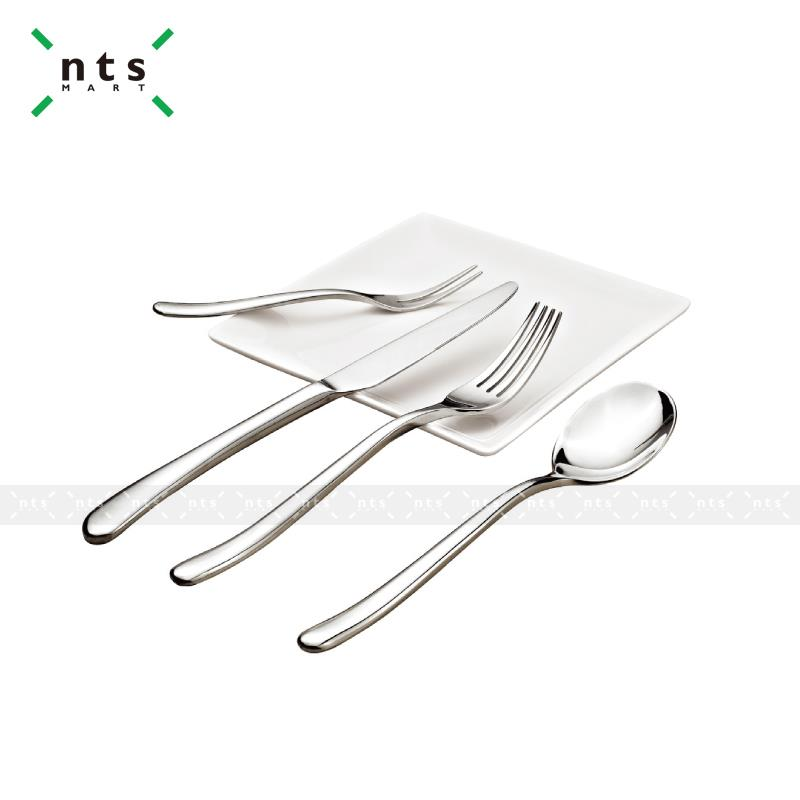 Dinner Knife Dinner Fork Dinner Spoon Soup Spoon Dessert Fork