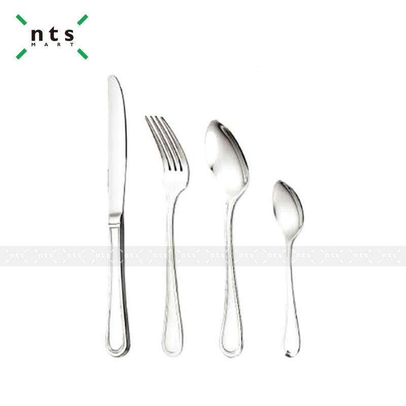 Table Knife Table Fork Table Spoon Dessert Knife Dessert Fork