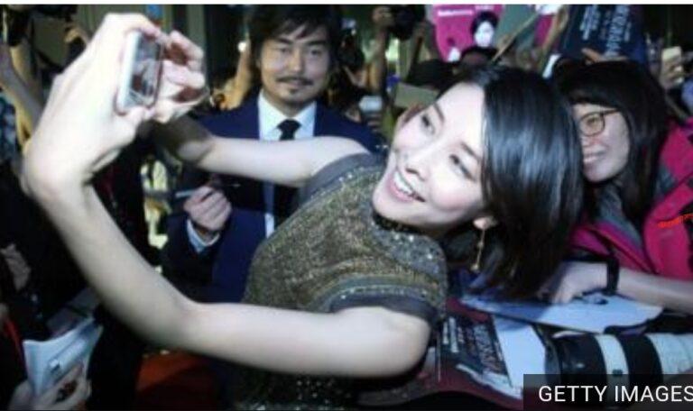ဂျပန်ရုပ်ရှင်မင်းသမီး ယူကိုတာကီယူချီ နေအိမ်မှာသေဆုံးနေတာတွေ့ရ